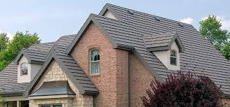 Armor Shield Metal Roof